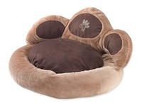Paw Animals - dog bed, Made in Europe
