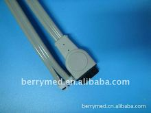 GE NIBP cuff interconnect hose & Blood Pressure Tubing