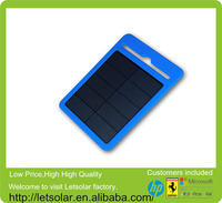 2014 new and Faionable sunrise pv solar panel for iphone,ipad,mobile