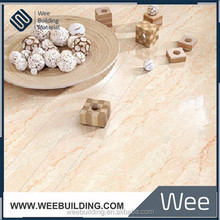 kerala vitrified polished floor tile design