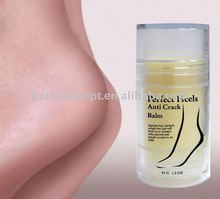 Perfect Heels - Anti Crack Heel Balm/ Cracked Heel renewal/Cracked Foot Cream Heel Repair