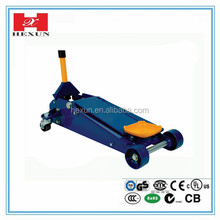 Auto Repair Tools Allied Hydraulic Floor Jack Parts