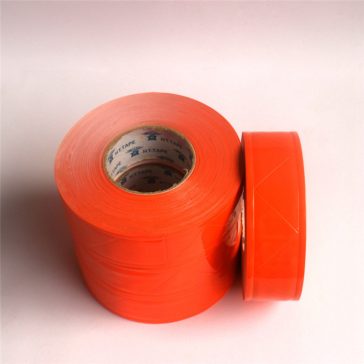 Various Design Anti cold Reflective Safety Tape