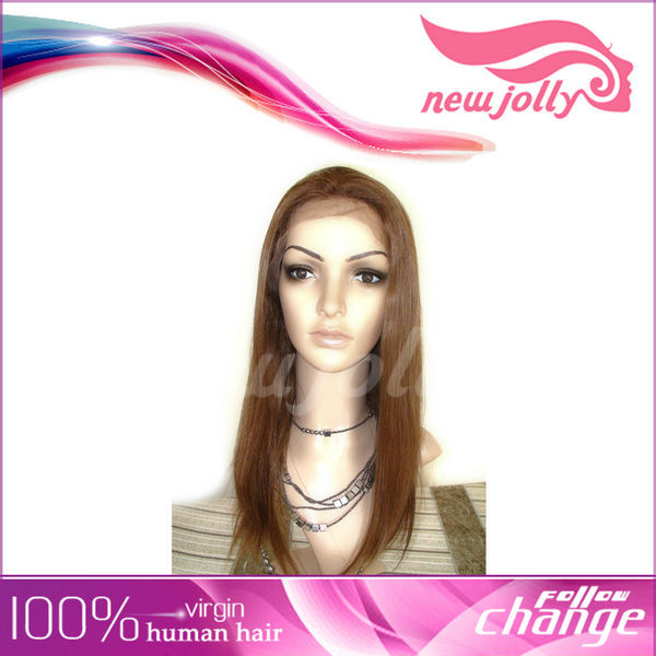 Brazilian real hair wig blonde full lace human hair wigs for sale alibaba china accept paypal cheap price