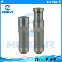 High quality full mech ela mod clone chi you megan mod