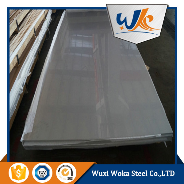5mm thickness elevator 304 stainless steel decorative sheet