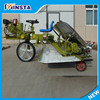 farming machine Tractor Mounted Wheat/Rice Seeds Planting Machine/planter