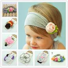 Children <strong>Hair</strong> <strong>Accessories</strong> Girls <strong>Accessories</strong> 2015 Baby Headbands <strong>Hair</strong> Band