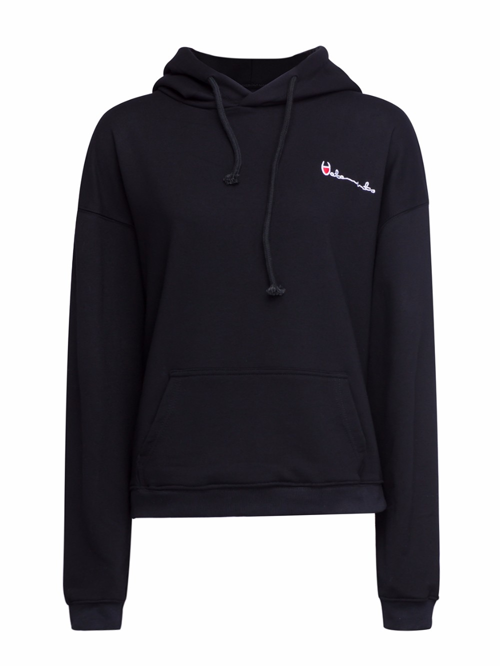 Buy low price, high quality plain hoodies with worldwide shipping on membhobbdownload-zy.ga