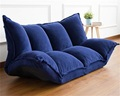 Factory direct sale lazy boy sofa chair