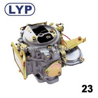Carburetor used for Nissan Z24
