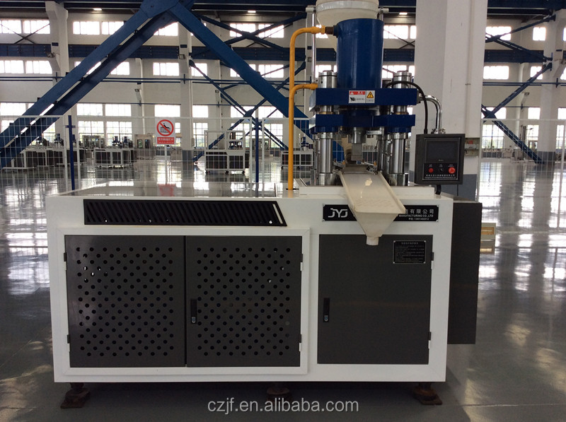 High pressure 200T soap bath ball press machine