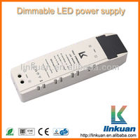 CE certificate 700ma constant current 30W Dimming Led Driver for downlight