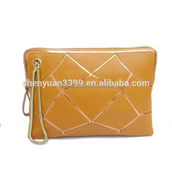 2016 Alibaba express china new designer fashion PU Leather lady handbag factories in china taobao