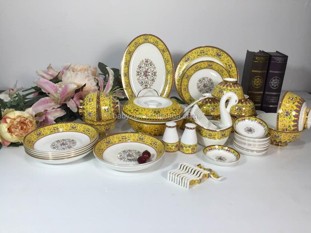 Proveedor de china de todo tipos de hotel restaurante de for Proveedores de ceramica