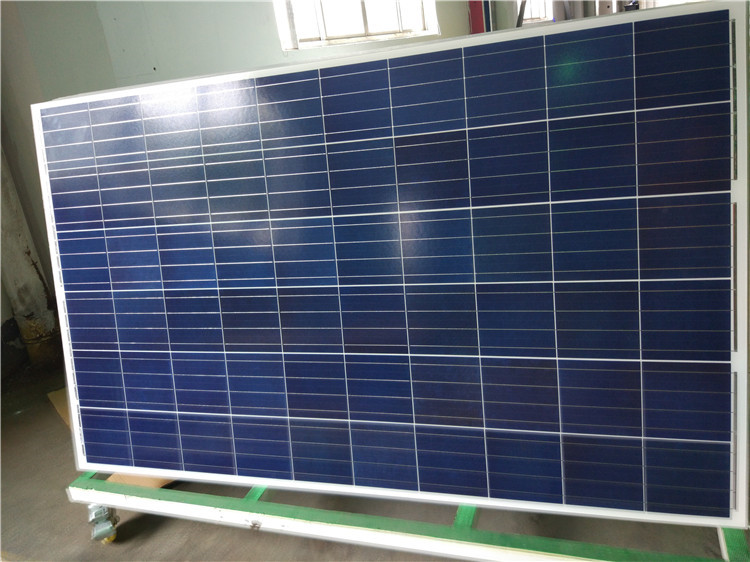 factory photovoltaic system monocrystalline polycrystalline silicon material 250 watt 300w sun power solar panel