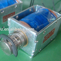 Solenoid for Slot Machines;Coin-Operated Games;Table-Top Models;Vending Machines ,www.dernfu.cn