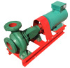 /product-detail/20kw-micro-small-water-turbine-hydro-turbine-60617434701.html