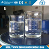 Chemical Raw Material Silicone Oil L580