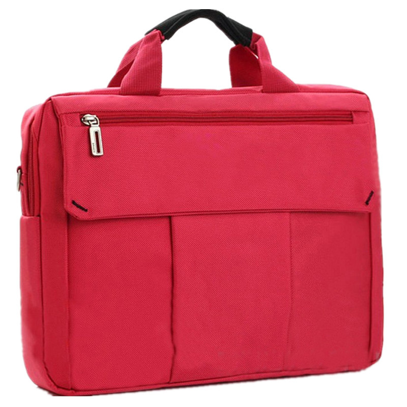 Queena 4 15 16 Inch Soft Cover For Pad Laptop Bags Sleeve Notebook Case
