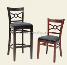 pub restaurant table and chair sets catering chairs