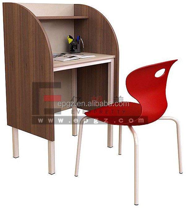 School japanese teacher desk,schools teacher table design
