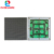 P6 SMD3535 full color rgb 192*192mm LED display module outdoor waterproof led panel screen