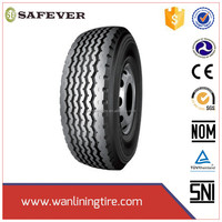 factory wholesale high quality monster truck tire 66x43.00-25