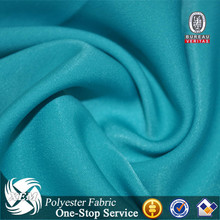 swatch of fabric fashion knit fabric nylon and elastane fabric
