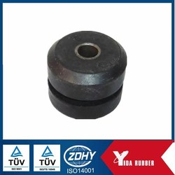 Good quality Manufacture ,automotive ,motor, machinery Auto parts, rubber parts