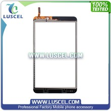 High quality touch screen panel for Samsung GALAXY Tab 4 8.0/T330 tablet screen