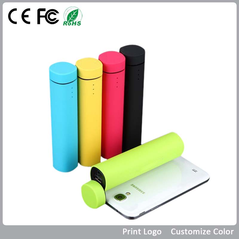 Hot selling power bank factory universal portable power bank phone power bank portable charger power bank as Promotion Gift