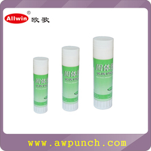 High quality competitve price factory produce office glue stick