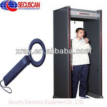 Security Gate manufacturers