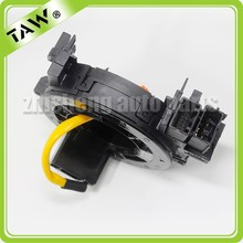 clock spring for toyota/Replace Clock SpringSpiral Cable Sub-assy for 84306-06180