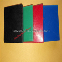 Prices of UHMW-PE sheet, Ultra High Molecular Weight Polyethylene Board