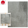 Ceramic Tile Factory Supplier Rustic Cement Stone Looing Floor Tiles 600x600mm