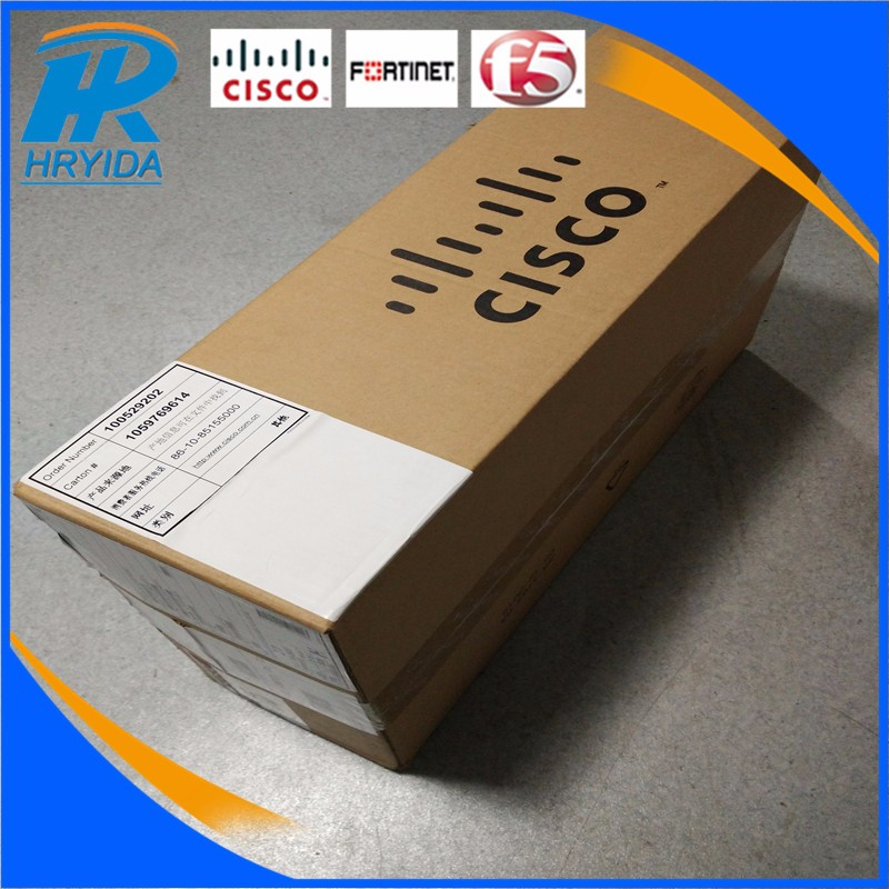 orignal cisco router interface switch card EHWIC-D-8ESG