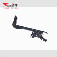 High Performance FOR TOYOTA COROLLA 01' ALTIS/ 03' ALTIS Car radaitor support assy 53208-02100