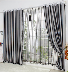 indian window curtains photo,window curtains for home