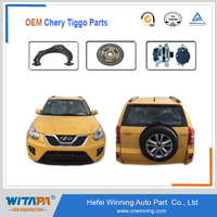 All Genuine/Original OEM Auto Spare Parts For Chery Car Tiggo T11 T21