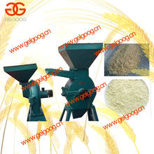 Grain Grinding Machine| Hammer Mill Crusher| Hammer Milling Machine