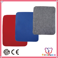 ICTI Factory cheap wholesale handmade for ipad bags for kids