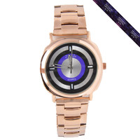 High quality fashion crystal men's watch, new arrival watch, hot selling watch