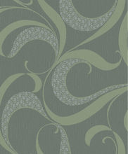 F3087 No glue self adhesive vinyl wallpaper