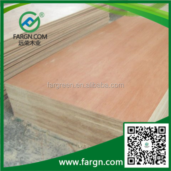 Best price china supplier construction building material