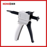 Wholesale 50ml artificial stone gun