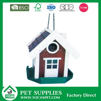Pet Products new design bird cage in