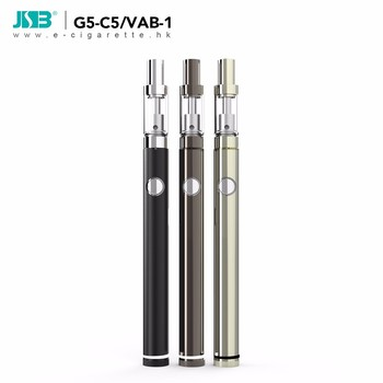 Hot Selling G5-C5 Top Grade Ceramic Cbd Disposable Vape Pen Thick Oil Refill Vape Cartridge Thc Vaporizer Pen Vape