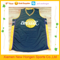 2016 best basketball jersey design